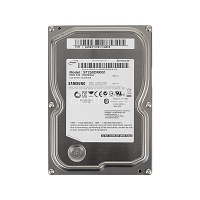 "HDD 3.5"" SEAGATE Barracuda ST250DM001, 250Гб, SATA III"