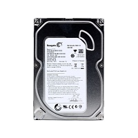 "HDD 3.5"" SEAGATE Barracuda ST320DM000, 320Гб, SATA III"